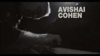 Avishai Cohen – Duende